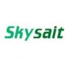 Маркетинговое агентство Skysait