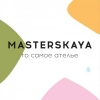 MASTERSKAYA | Ателье по ремонту и пошиву одежды