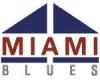 Майами блюз