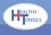 Медицинский центр Healthy Tonsils