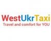 Междугороднее такси westukrtaxi.com.ua