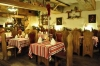 Метла ресторан-клуб