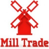 Mill Trade