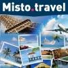 Misto.travel