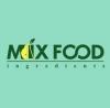 MIXFOOD (Микс Фуд)