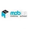Mobios School