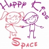 Happy Kids Space