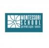MONTESSORI SCHOOL на Позняках