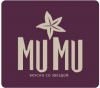 MU MU (Му Му)