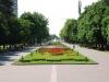 Парк Победа Киев