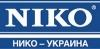 НИКО-Украина