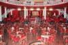 Ночной клуб «Опера» в Луганске