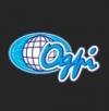 Компания «Одрі»