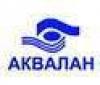 Офтальмологическая клиника Аквалан