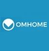 Omhome
