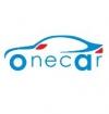 onecar.com.ua