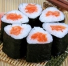 Онлайн суши-бар «Такеши», Одесса
