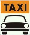 Панда Такси