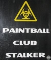 Пейнтбольный клуб «Stalker»