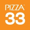 Пиццерия «Пицца 33»