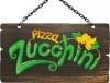 Пиццерия Zucchini