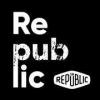Пивной ресторан 3B Republic