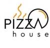 Pizza - House, Ирпень