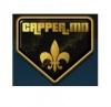capper.mn ставки на спорт