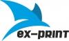 Полиграфия EX-PRINT