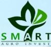 Смарт Агро-Инвест