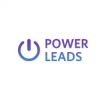 powerleads.io
