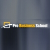 Pro Business School