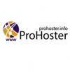 ProHoster