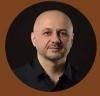 Психотерапевт доктор Казанцев