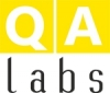QA Labs