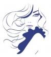 Ray Beauty Studio (Днепр)