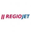 РегиоДжет (RegioJet)