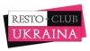 Resto-Club Ukraina