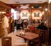 Ресторан «Adriano», Донецк