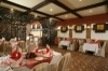 Ресторан «Альпийский дворик»