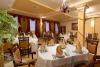 Ресторан «Аристократ»
