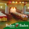 Ресторан «Баден-Баден», Харьков