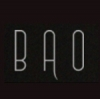 Ресторан BAO Chinese Cuisine