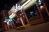 Ресторан «Беллини», Днепропетровск