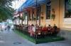 Ресторан быстрого питания «Большая ложка»
