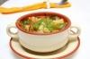 Ресторан быстрого питания «Галерея Вкуса»