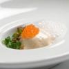 Ресторан быстрого питания «Гурмэ»
