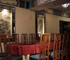 Ресторан «Чайна Таун», Харьков