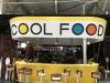 Ресторан COOL FOOD