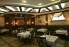 Ресторан «Дилижанс», Херсон